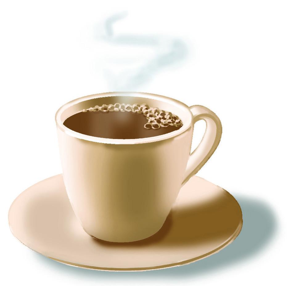Dicas fáceis para apreciar um bom café sem se queimar