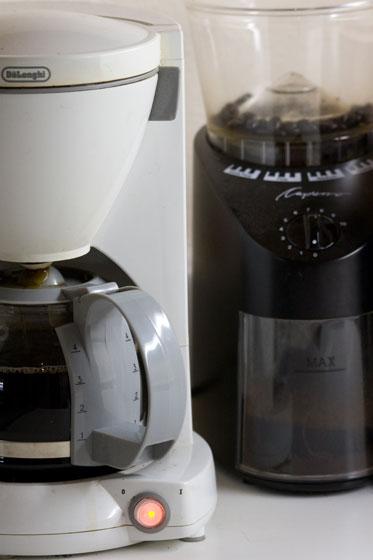 Dicas valiosas de como preparar um bom café