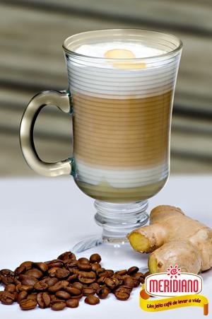 [Receita] Cappuccino de Inverno