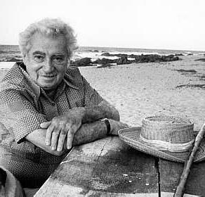 Jorge Amado, literatura e café!