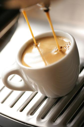 As diferentes formas de preparar o café