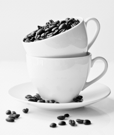 Os diversos benefícios do café