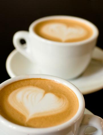 Cafezinho finlandês