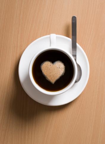 É Dia Nacional do Café!