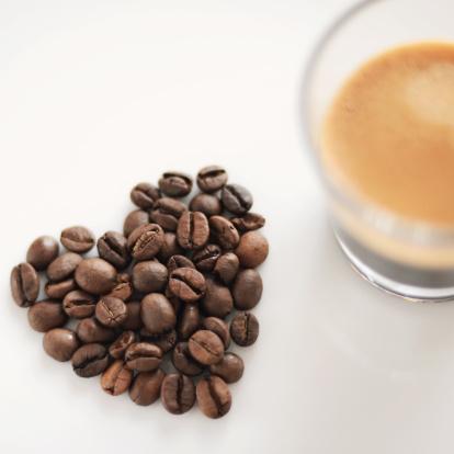 Dia dos Pais com Café Meridiano!