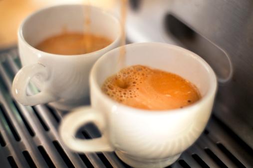 Consumo de café pode combater a celulite