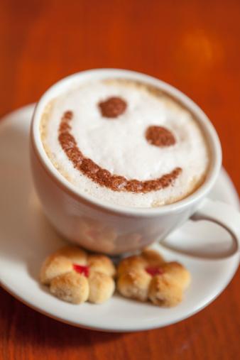 Tire suas dúvidas sobre o café verde