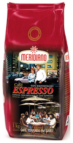 Um jeito café de preparar e apreciar um espresso