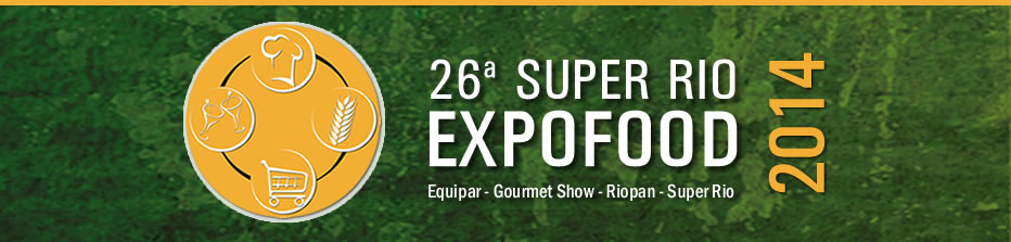 Café Meridiano marcará presença na Super Rio Expofood 2014