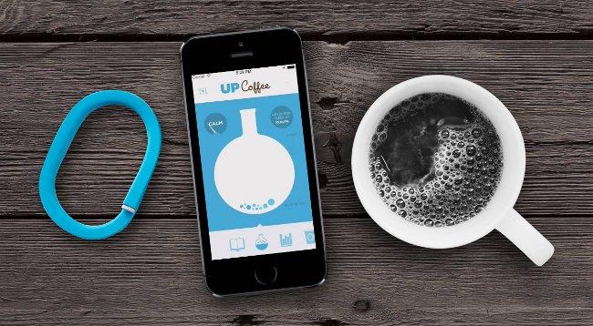 Aplicativo diz se a cafeína anda atrapalhando o seu sono