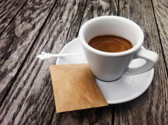 Consumo de café pode prevenir danos na retina