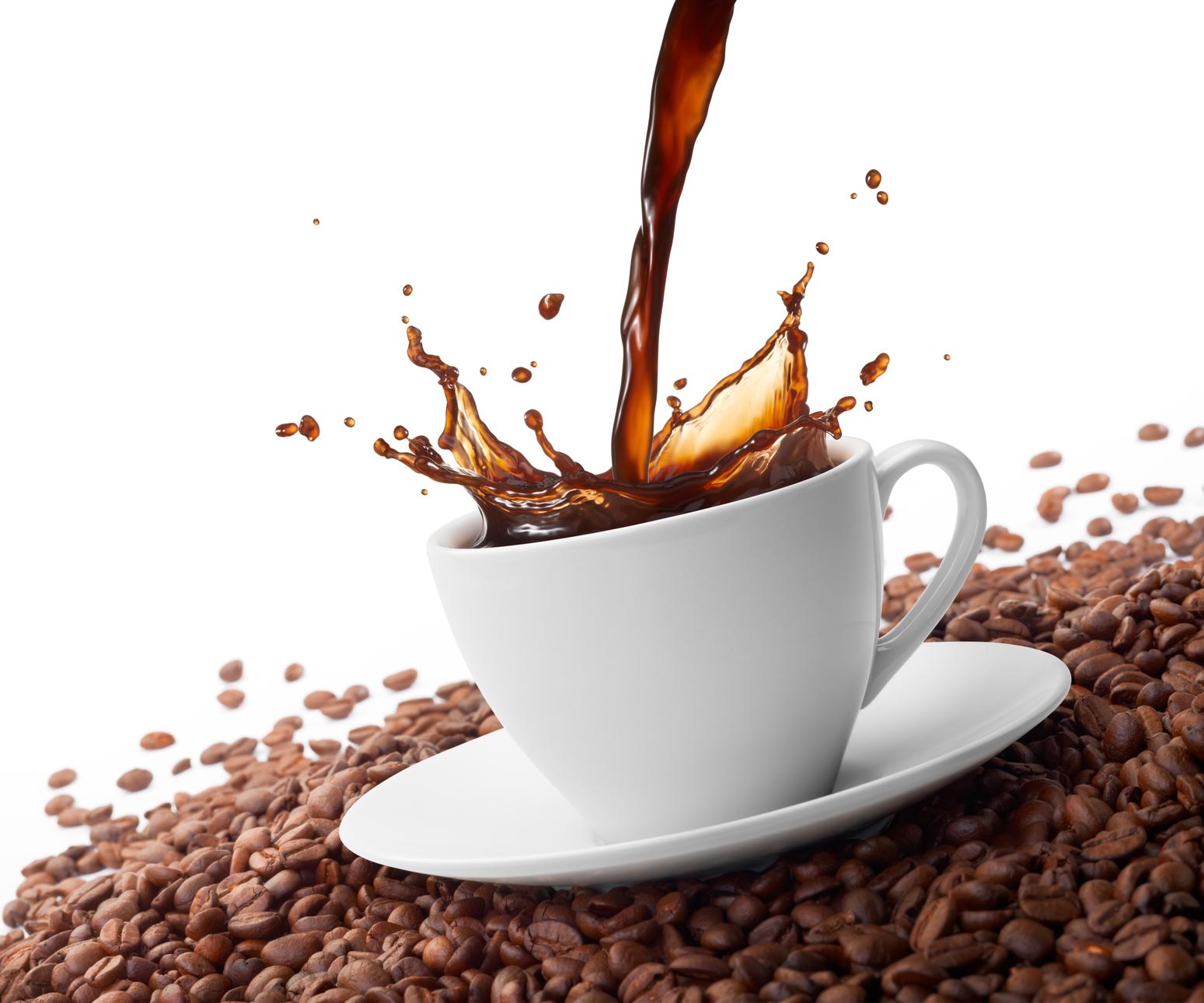 10 motivos para amar ainda mais o café
