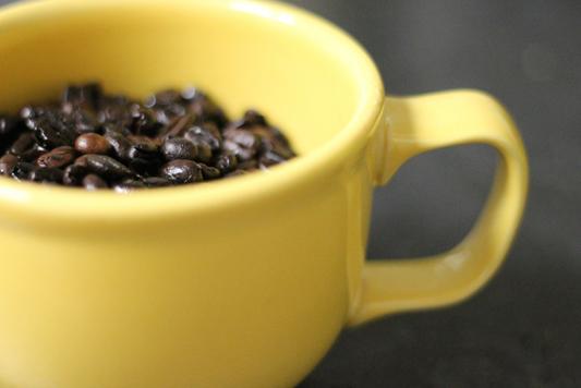 Consumo de cafeína: quais são os benefícios?
