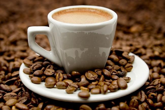 As pessoas não gostam do seu café?