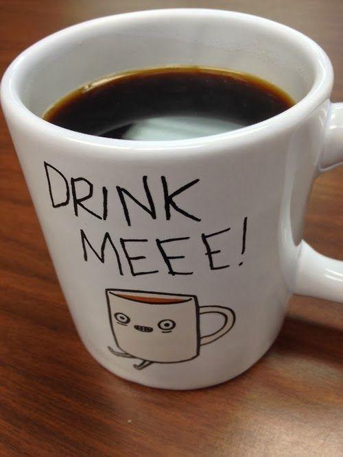 Café pode prevenir o Alzheimer