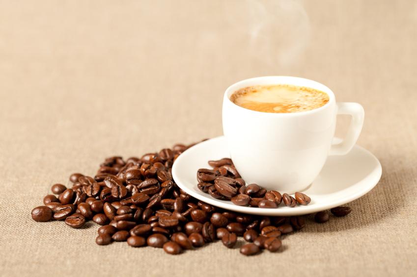 Participe da edição 2015 do curso de Barista do Café Meridiano