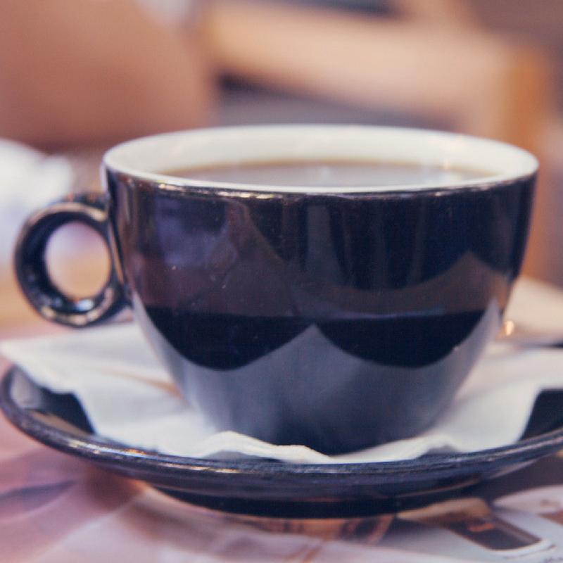 3 segredos infalíveis pra ter café infinito