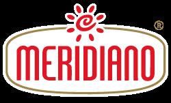 Blog | Café Meridiano