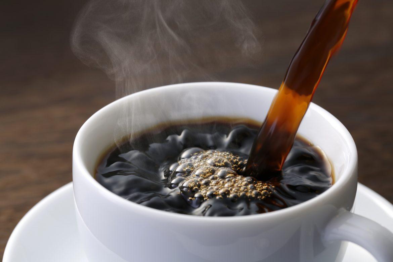 5 dicas para deixar o seu café delicioso