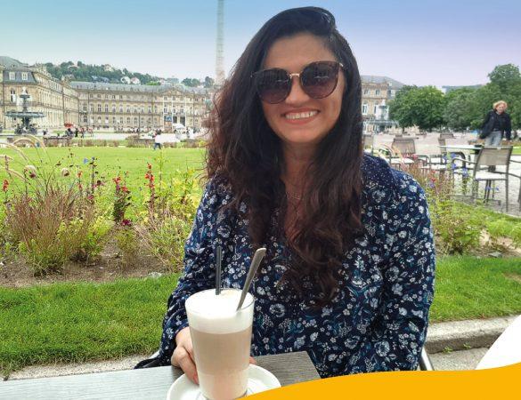 Cafés pelo mundo: a paixão pela bebida na Alemanha