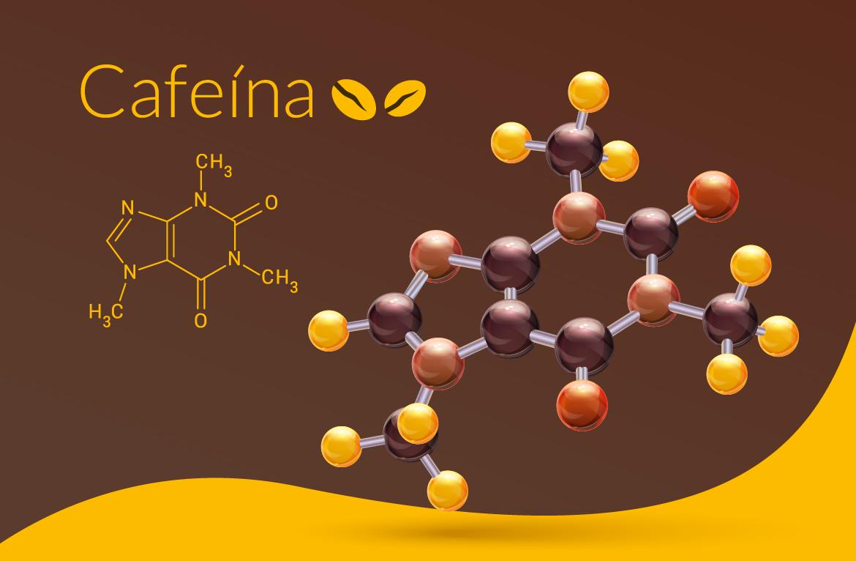 fórmula café