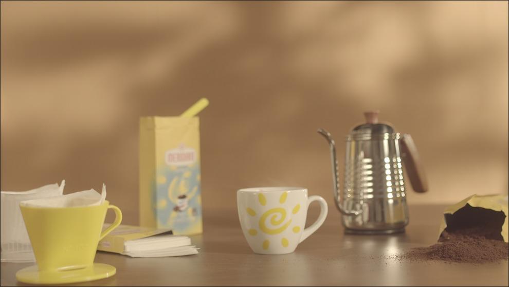 Como preparar um café mais saboroso e sem desperdício?