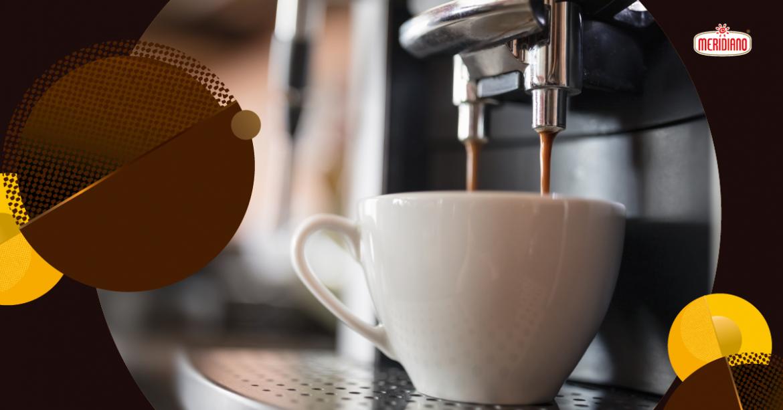10 vantagens em alugar uma máquina de café para sua empresa