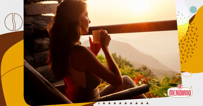 Você sabe quais são os benefícios do café?